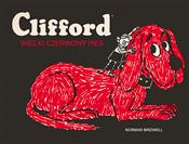Clifford W... - Norman Bridwell -  Polish Bookstore