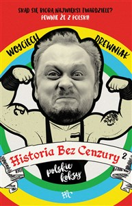 Picture of Historia bez cenzury 2