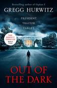 Out of the... - Gregg Hurwitz -  Polish Bookstore