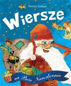 Wiersze Na Boże Narodzenie Dorota Gellner Polska