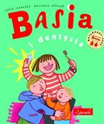 Basia i de... - Zofia Stanecka -  books from Poland