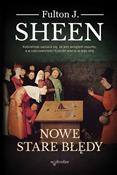 Nowe stare... - Fulton J. Sheen -  books in polish