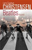 Beatlesi P... - Lars Saabye Christensen -  foreign books in polish