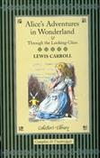 Alice's Ad... - Lewis Carroll -  foreign books in polish