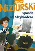 Sposób na ... - Edmund Niziurski -  books from Poland