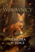 Wojownicy.... - Erin Hunter -  Polish Bookstore