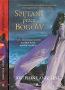 Spętani pr... - Josephine Angelini -  books in polish