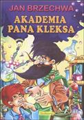 Akademia P... - Jan Brzechwa -  books in polish