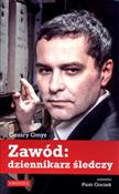 Zawód dzie... - Cezary Gmyz -  books from Poland