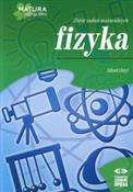 Fizyka Mat... - Alfred Ortyl -  foreign books in polish