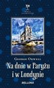 Na dnie w ... - George Orwell -  foreign books in polish
