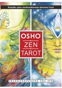 Osho Zen T... -  books from Poland