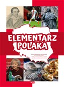 Elementarz... - Angelika Ogrocka -  foreign books in polish