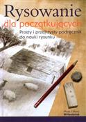 polish book : Rysowanie ... - Mark Willenbrink, Mary Willenbrink