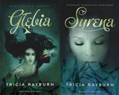 Syrena / G... - Tricia Rayburn -  foreign books in polish