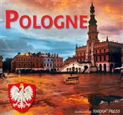 Pologne mi... - Christian Parma, Bogna Parma -  foreign books in polish