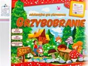 Grzybobran... -  foreign books in polish