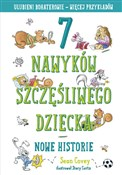7 nawyków ... - Sean Covey -  foreign books in polish
