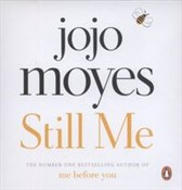 [Audiobook... - Jojo Moyes -  books from Poland
