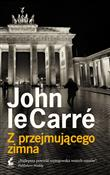 Z przejmuj... - le John Carre -  books in polish