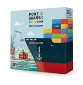 Gra - Port... -  books from Poland
