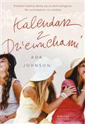 Kalendarz ... - Adriana Johnson - Ksiegarnia w UK