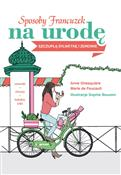 polish book : Sposoby Fr... - Anne Ghesquiere, Marie Foucault