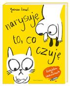 Narysuję t... - Yasmeen Ismail -  books from Poland