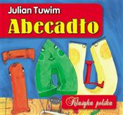 polish book : Abecadło - Julian Tuwim