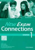 New Exam C... - George Vicky, David McKeegan -  books in polish