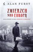 Zmierzch n... - Alan Furst -  books from Poland