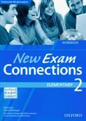 Zobacz : New Exam C... - Diana Pye, David McKeegan