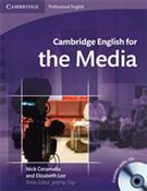 polish book : Cambridge ... - Nick Ceramella, Elizabeth Lee