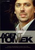 Agent Tome... - Piotr Krysiak -  foreign books in polish