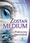 Zostań med... - Eynden Rose Vanden -  books from Poland