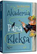 Akademia P... - Jan Brzechwa -  foreign books in polish
