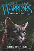 Warriors: ... - Erin Hunter -  Polish Bookstore