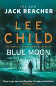 Książka : Blue Moon - Lee Child