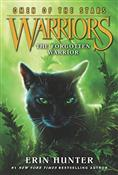 polish book : Warriors T... - Erin Hunter