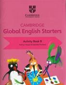 Cambridge ... - Kathryn Harper, Gabrielle Pritchard -  foreign books in polish