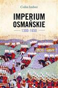 Imperium O... - Colin Imber -  books in polish