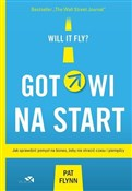 Gotowi na ... - Pat Flynn -  books in polish