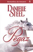 Pegaz - Danielle Steel -  books in polish