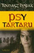 Psy Tartar... - Tomasz Łysiak -  books from Poland