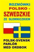 Rozmówki p... -  foreign books in polish