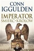 polish book : Imperator ... - Conn Iggulden