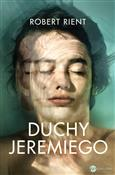 Duchy Jere... - Robert Rient -  books in polish