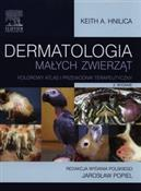 Dermatolog... - Keith A. Hnilica -  books in polish