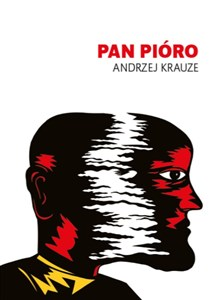 Picture of Pan Pióro