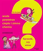 polish book : Co to jest... - Philippe Nessmann, Charline Zeitoun